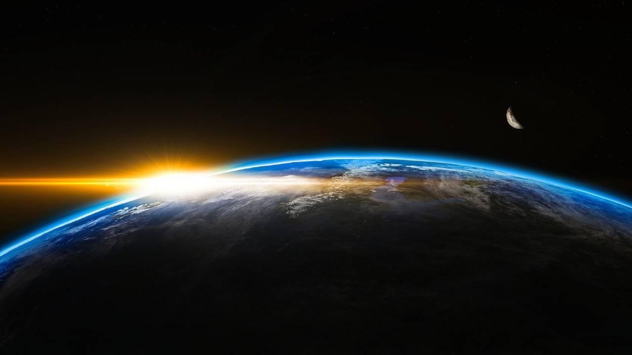 Обнародованы мрачные прогнозы из прошлого о крахе цивилизации к 2040 году