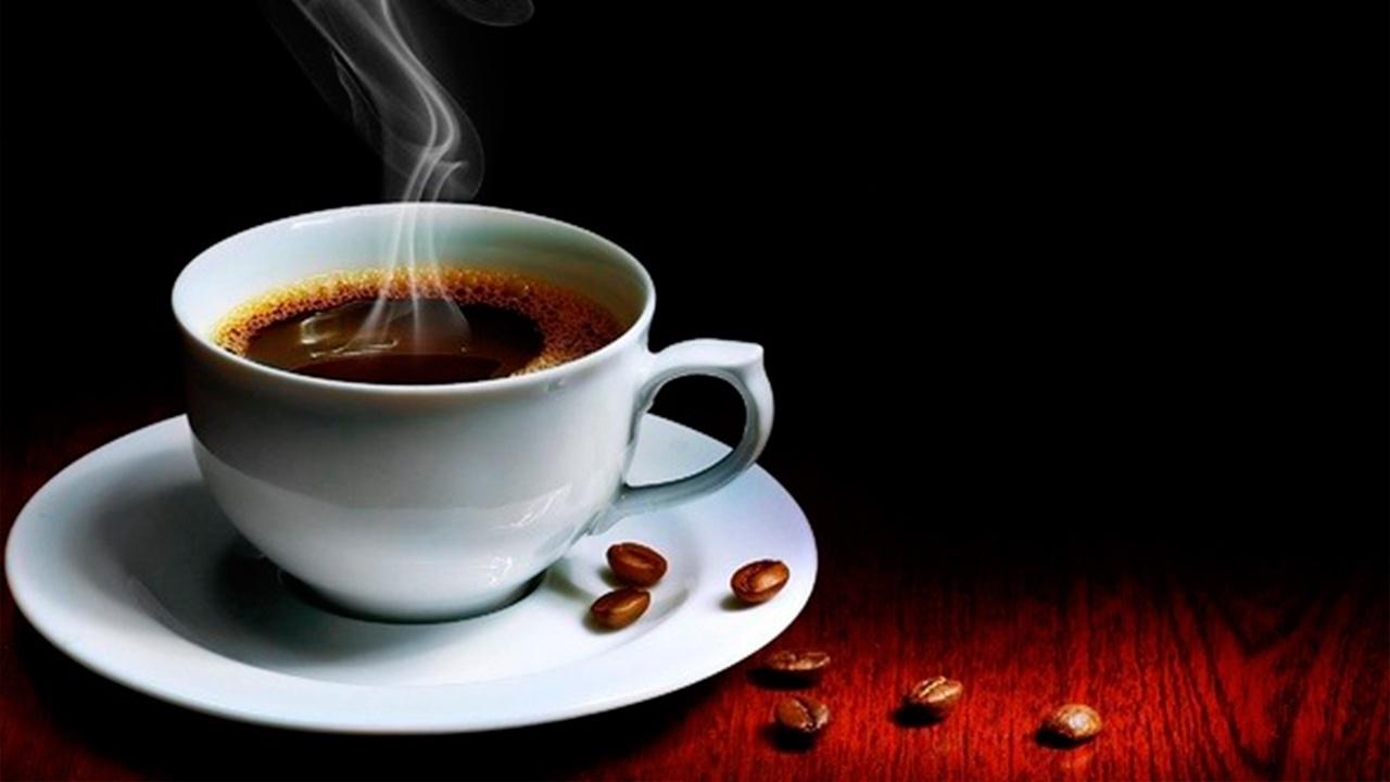 Кардиолог назвал неожиданную пользу ежедневного употребления кофе