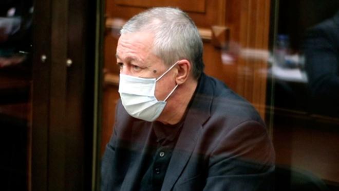 Адвокаты Ефремова подали кассационную жалобу на приговор
