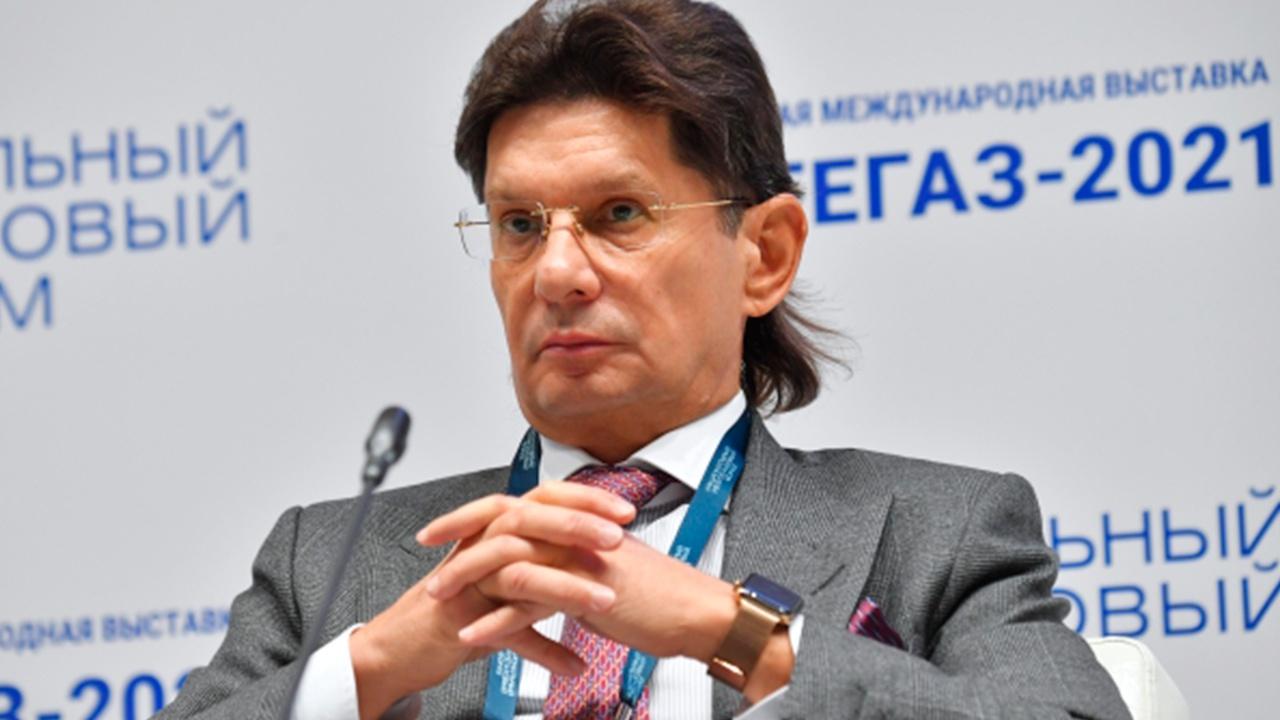 Федун предложил Тедеско на пост главного тренера сборной России