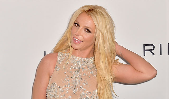 Бритни Спирс заявила об уходе со сцены из-за опекунства отца