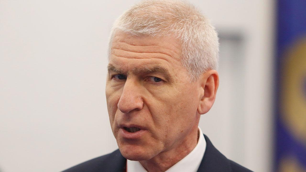 Министр спорта РФ прокомментировал решение CAS по делу пловцов Андрусенко и Кудашева