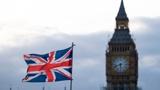 The Times: спецназ Великобритании займется «секретными миссиями»  против России и Китая