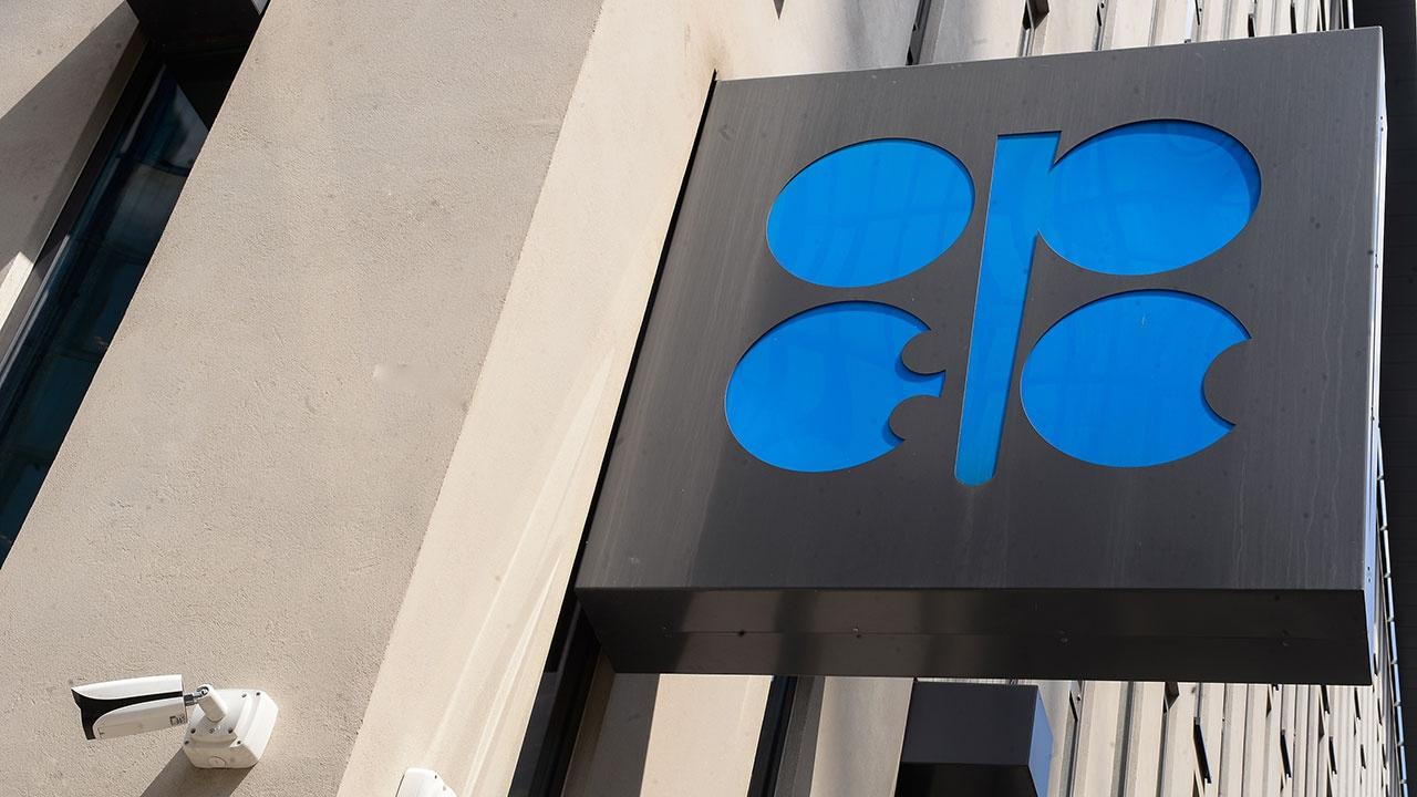 Альянс ОПЕК+ продлил соглашение по нефти до конца 2022 года