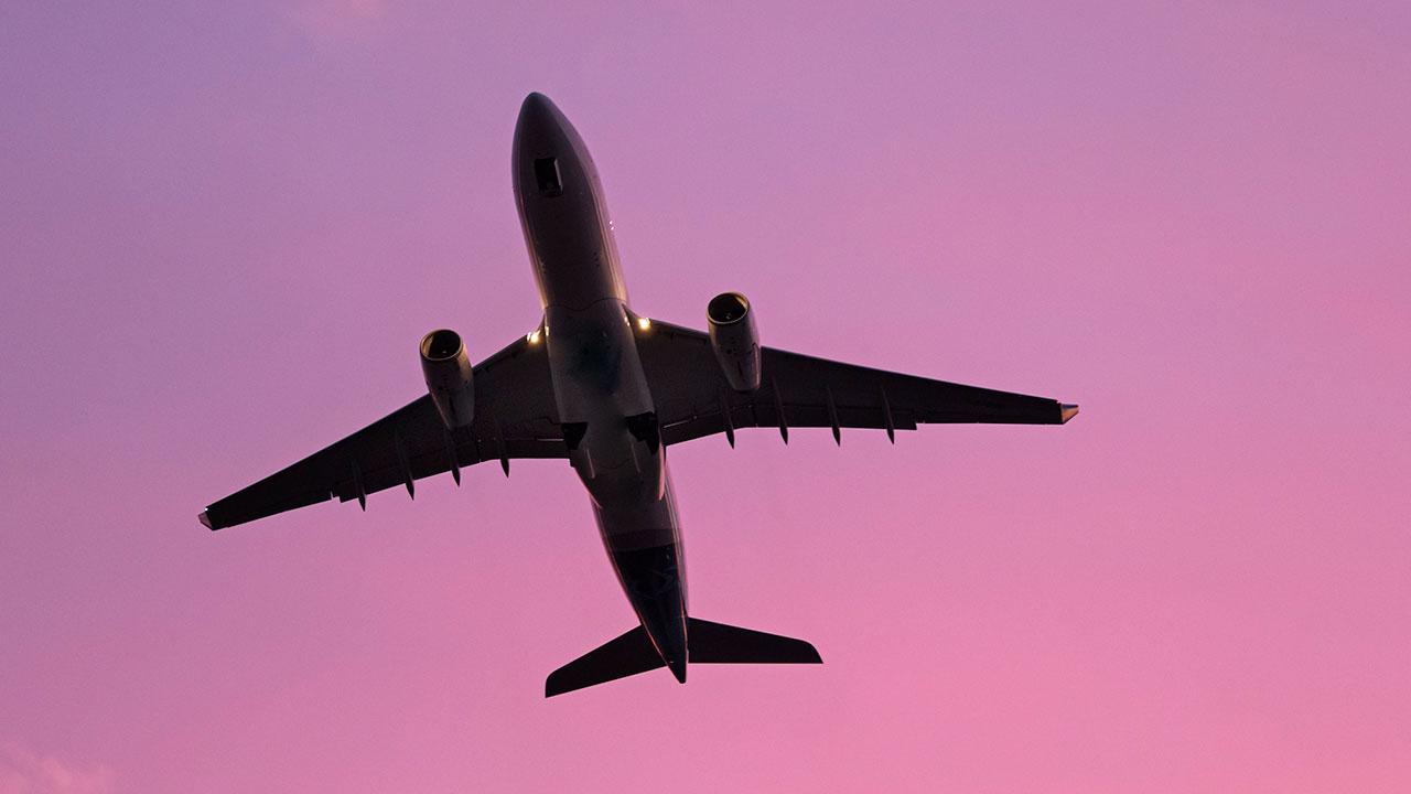 В Португалии отменили более 200 авиарейсов из-за массовых забастовок