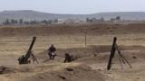 «Мастера артиллерийского огня»: как минометчики сирийской армии сражаются за путевку на АрМИ