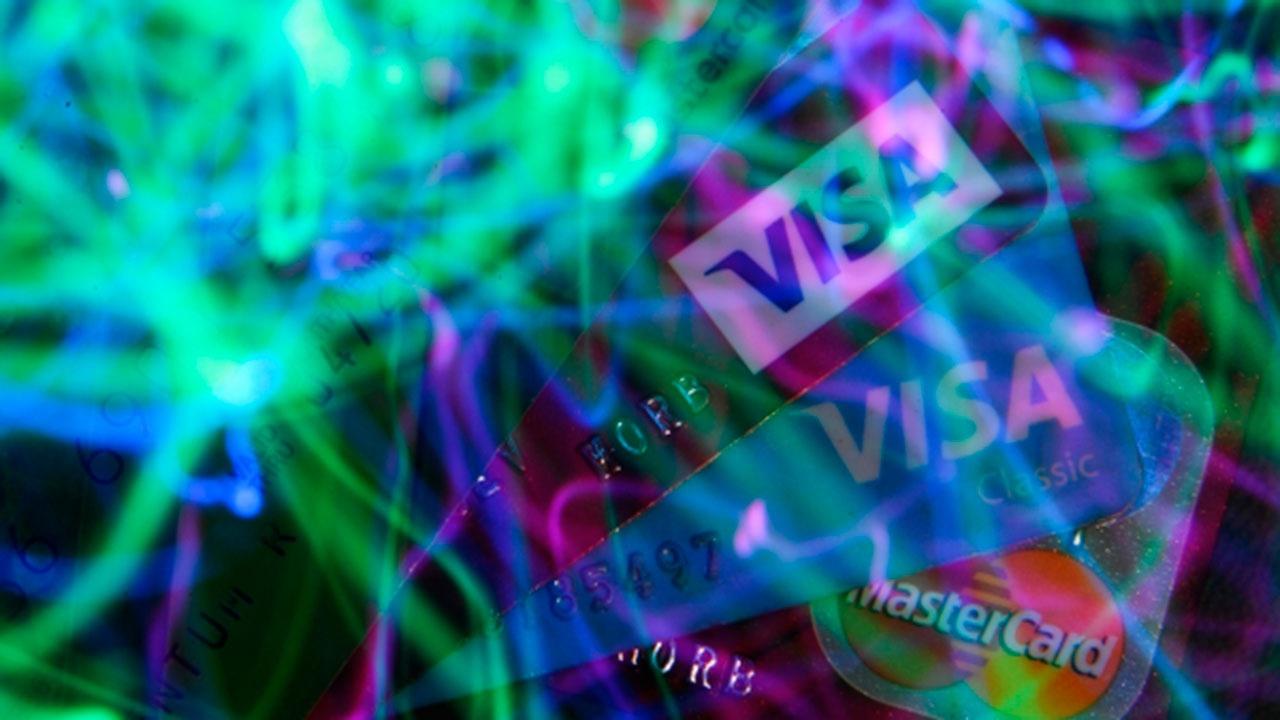 В ЦБ дали инструкцию по возврату украденных мошенниками денег