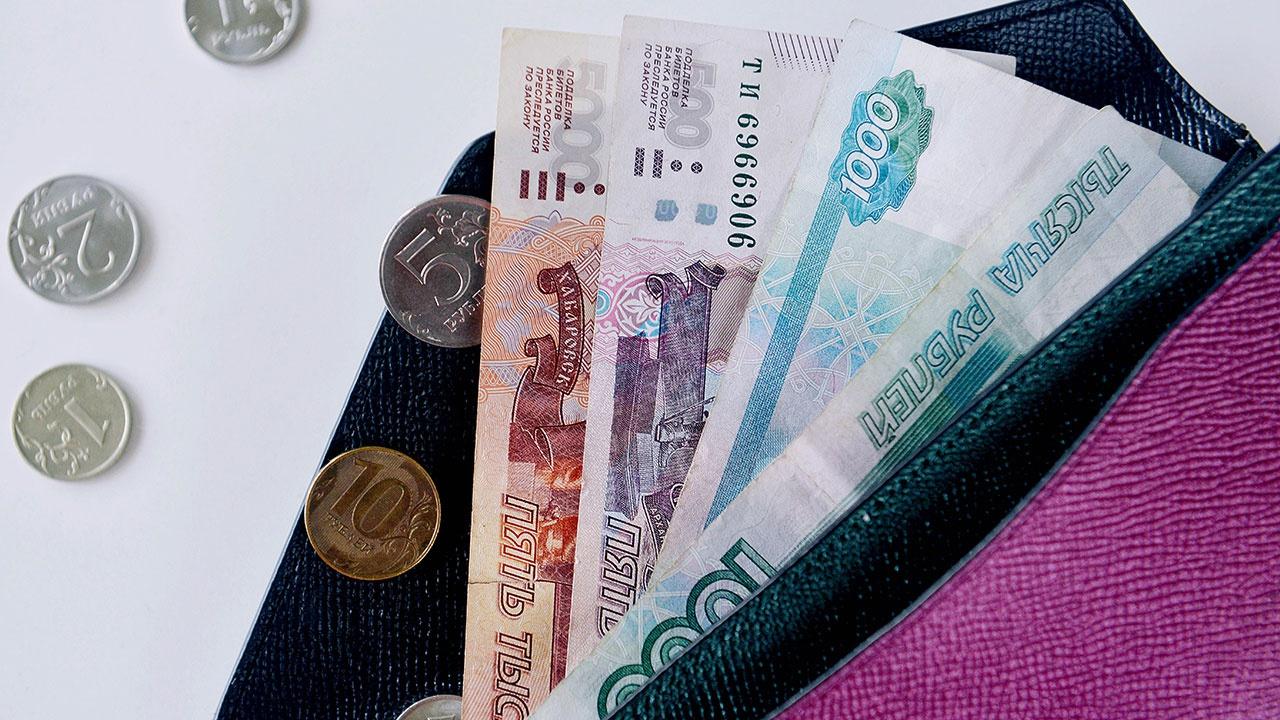 Белоусов назвал главный драйвер экономического роста России