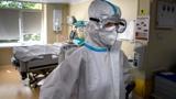 Врач назвал новую опасность после снятия ограничений по коронавирусу