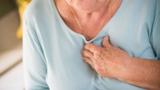 Диетолог перечислила эффективные способы борьбы с изжогой
