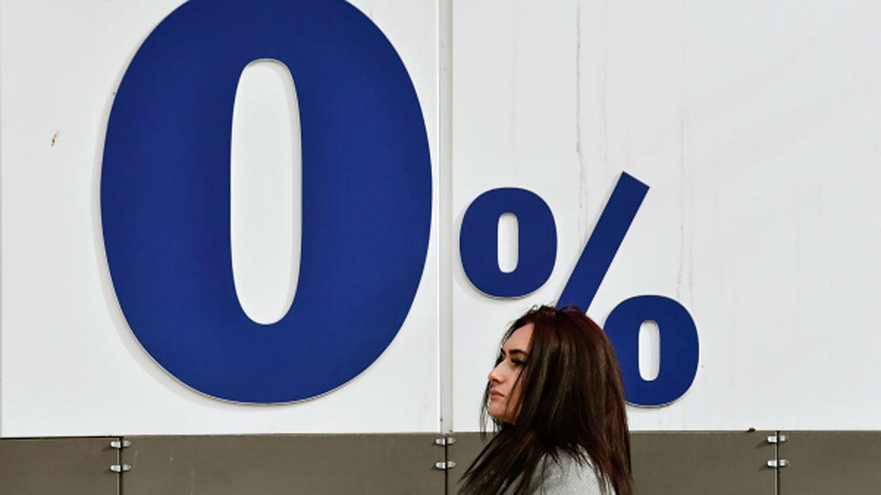 Россиянам дали инструкцию по защите денег в банке