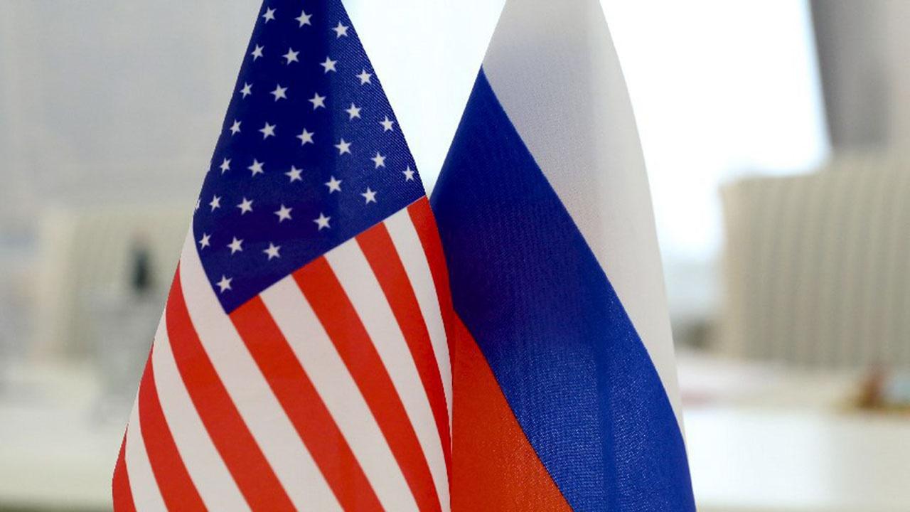 СМИ сообщили дату консультаций России и США по стратегической стабильности