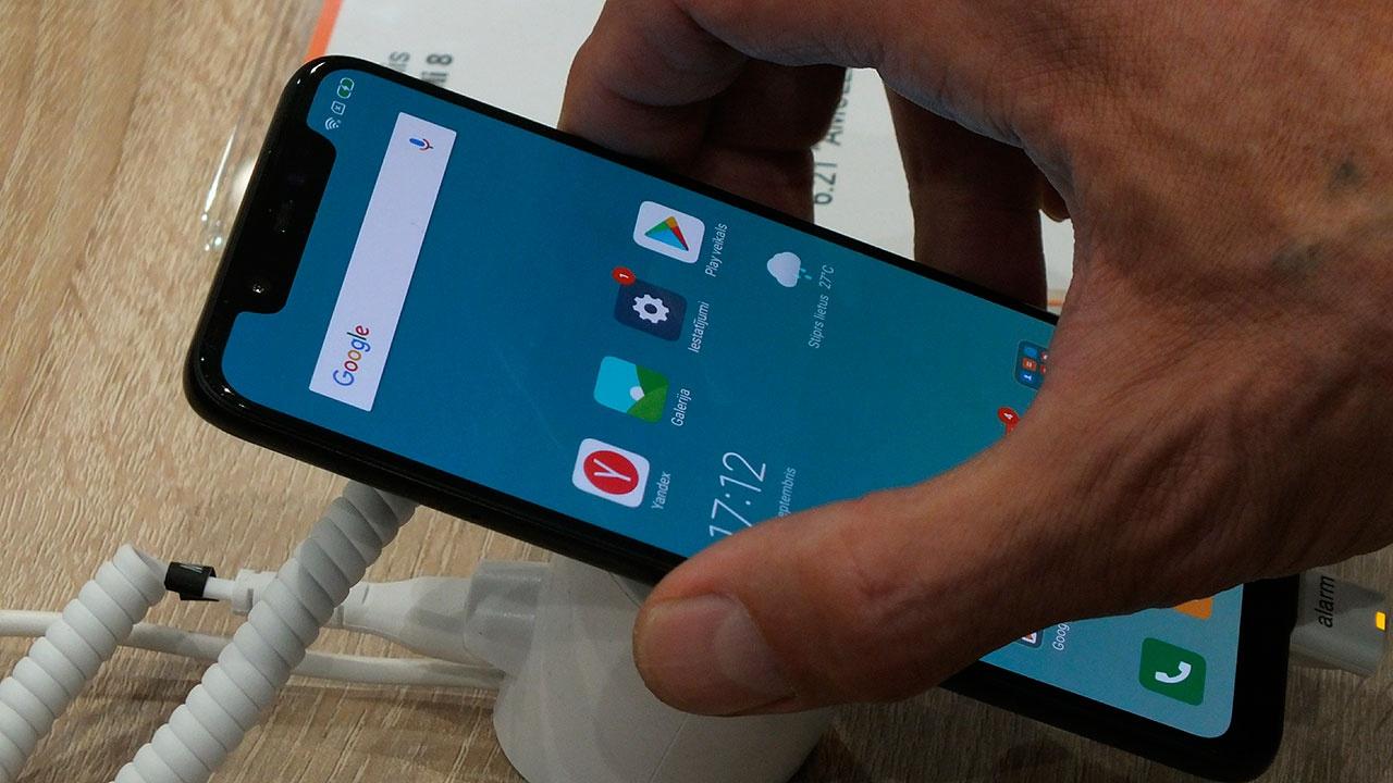Эксперт назвал идеальное время для покупки смартфонов