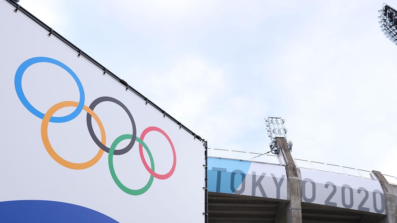 На Олимпиаде в Токио зафиксировали еще десять случаев заражения COVID-19