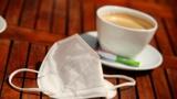 У кофе обнаружили свойство снижать риск аритмии