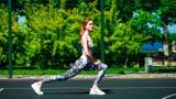 Фитнес-эксперт рассказал, как тренироваться в жару