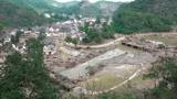 Колоссальные убытки: транспортники оценили ущерб от наводнения в Германии в два млрд евро