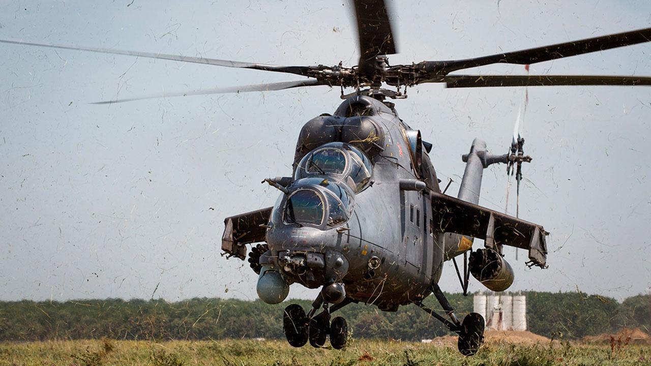 На МАКС-2021 подписали зарубежных военных контрактов на миллиард евро