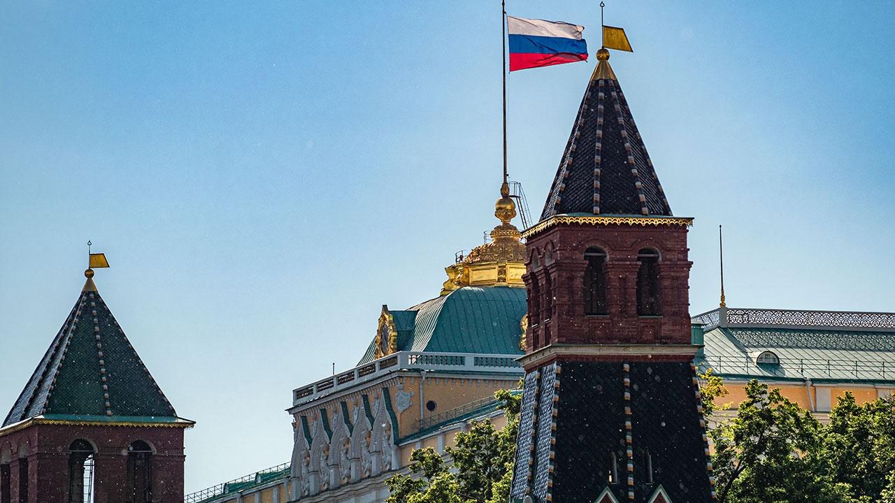 В Кремле прокомментировали обращение России в ЕСПЧ с жалобой на Украину