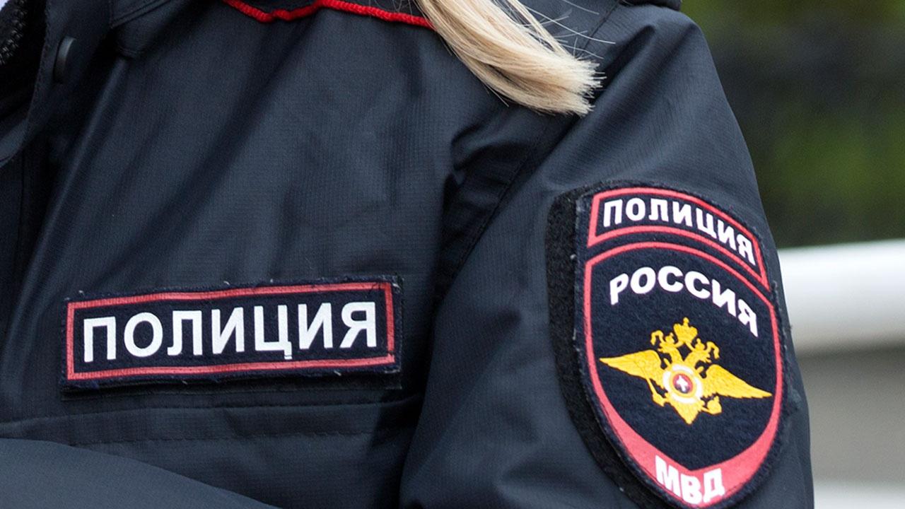 Мать обнаруженных в Рузе детей-беспризорников привлекли к административной ответственности