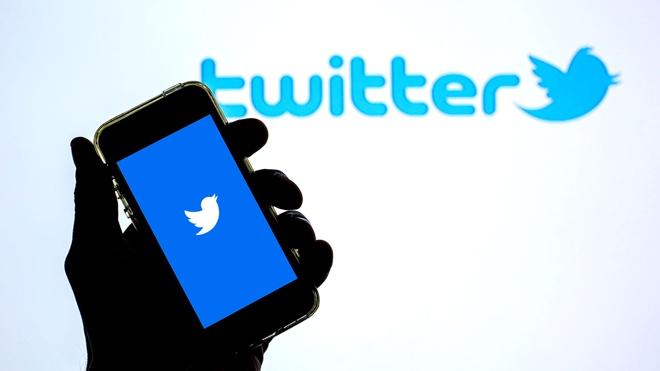 Суд РФ оштрафовал Twitter еще на 5,5 миллионов рублей