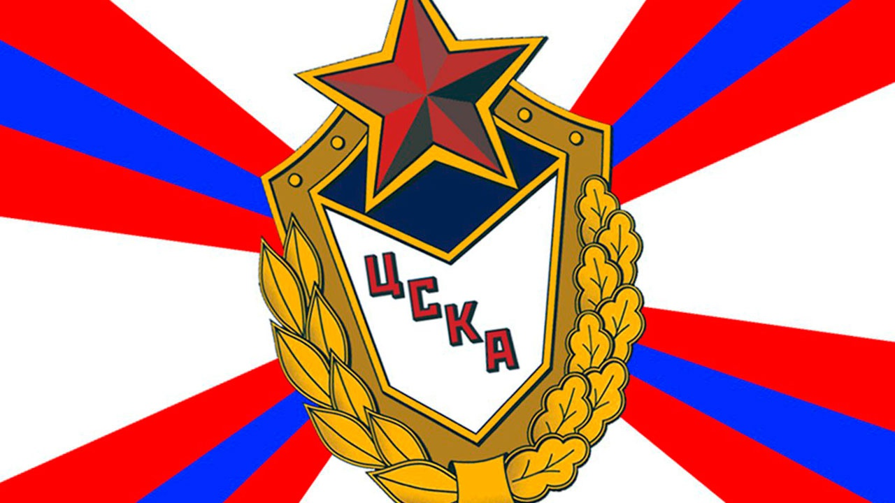 На Олимпийских играх должны выступить 109 спортсменов ЦСКА