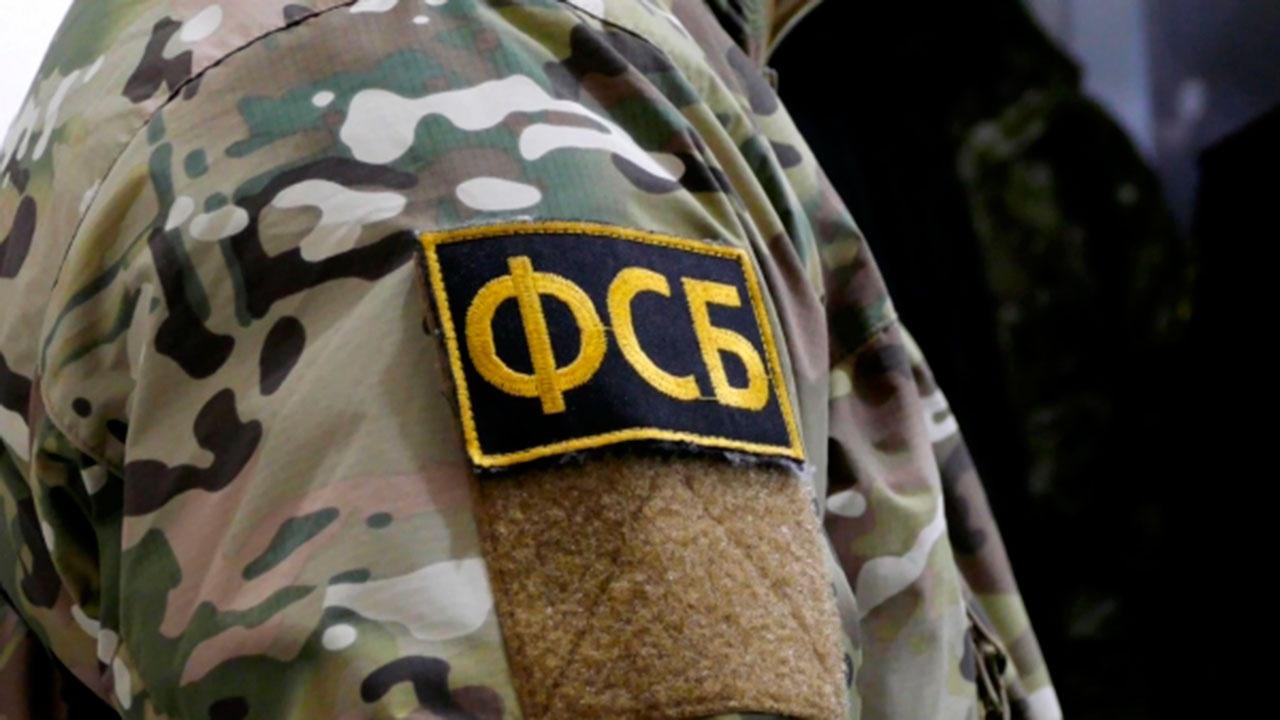 ФСБ РФ задержала восемь человек на Ставрополье, подозреваемых в экстремизме