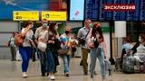 В «Боинге» заявили, что международные авиаперевозки восстановятся не раньше 2025 года