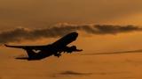 РФ возобновляет авиасообщение с Доминиканой, Молдавией и Бахрейном  с 9 августа
