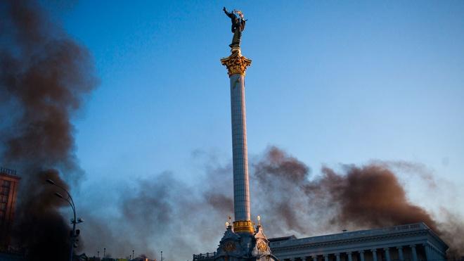 ЕСПЧ отказал России в применении обеспечительных мер к Украине