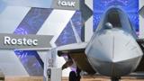 Ростех на МАКС-2021 подписал контрактов на сумму более 230 миллиардов рублей