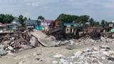 СМИ: число погибших из-за ливней в Индии достигло 129 человек