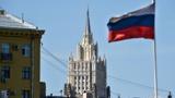 МИД РФ: диалог России и США по стратегической стабильности продолжится 28 июля в Женеве