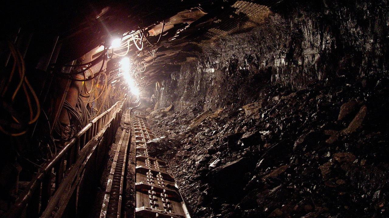 Восемь человек ранены и один погиб при взрыве на шахте в Таджикистане