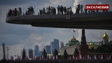 «Ровный месяц»: москвичам рассказали о погоде в августе