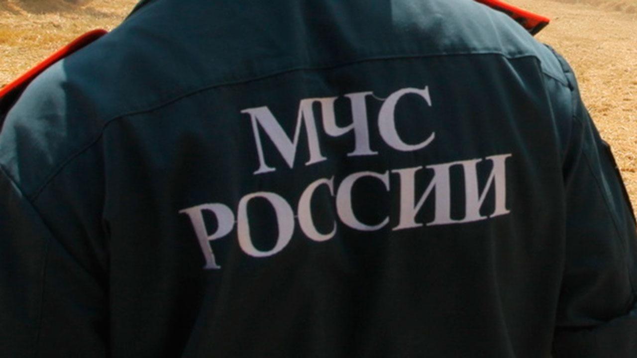 СМИ: под Хабаровском упал легкомоторный самолет