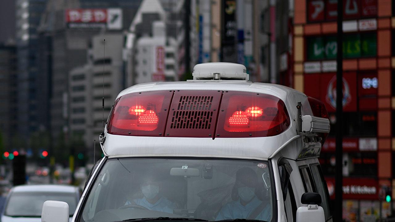 На Олимпиаде в Токио зарегистрировано 17 новых случаев заражения COVID-19
