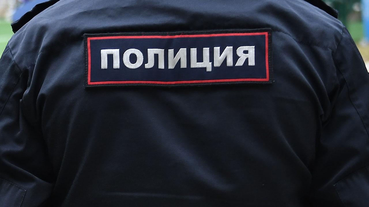 Четыре человека стали жертвами ДТП с грузовиком в Подмосковье