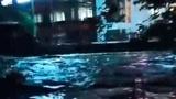 МЧС РФ: эвакуация населения из-за ливней в Сочи не требуется