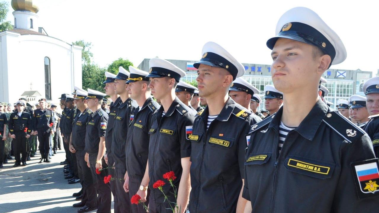 В Калининграде открылась экспозиция, посвященная подвигам штурмовавших Кенигсберг