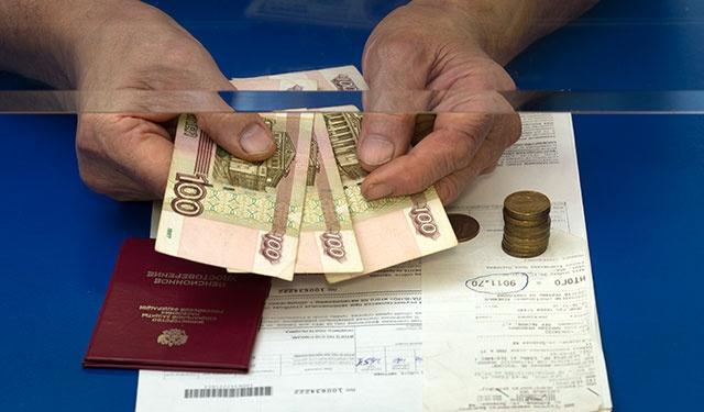 Россиянам рассказали о способе докупить стаж для выхода на пенсию