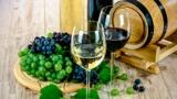 В Минфине разъяснили новые правила декларирования винодельческой продукции