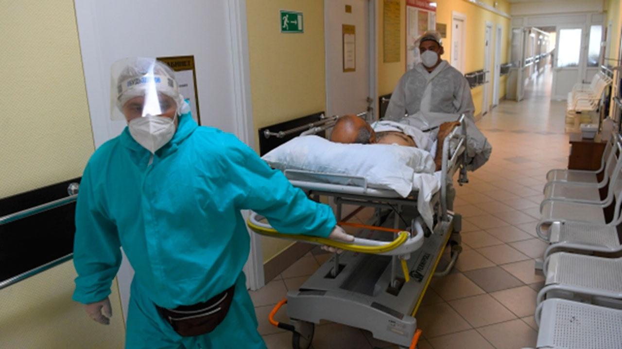 Переболевших коронавирусом предупредили о длительных последствиях болезни