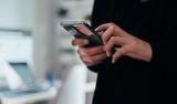 Названы две причины для временного отключения Интернета на смартфоне