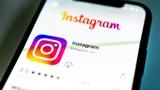 Instagram сделает закрытыми по умолчанию аккаунты пользователей до 16 лет