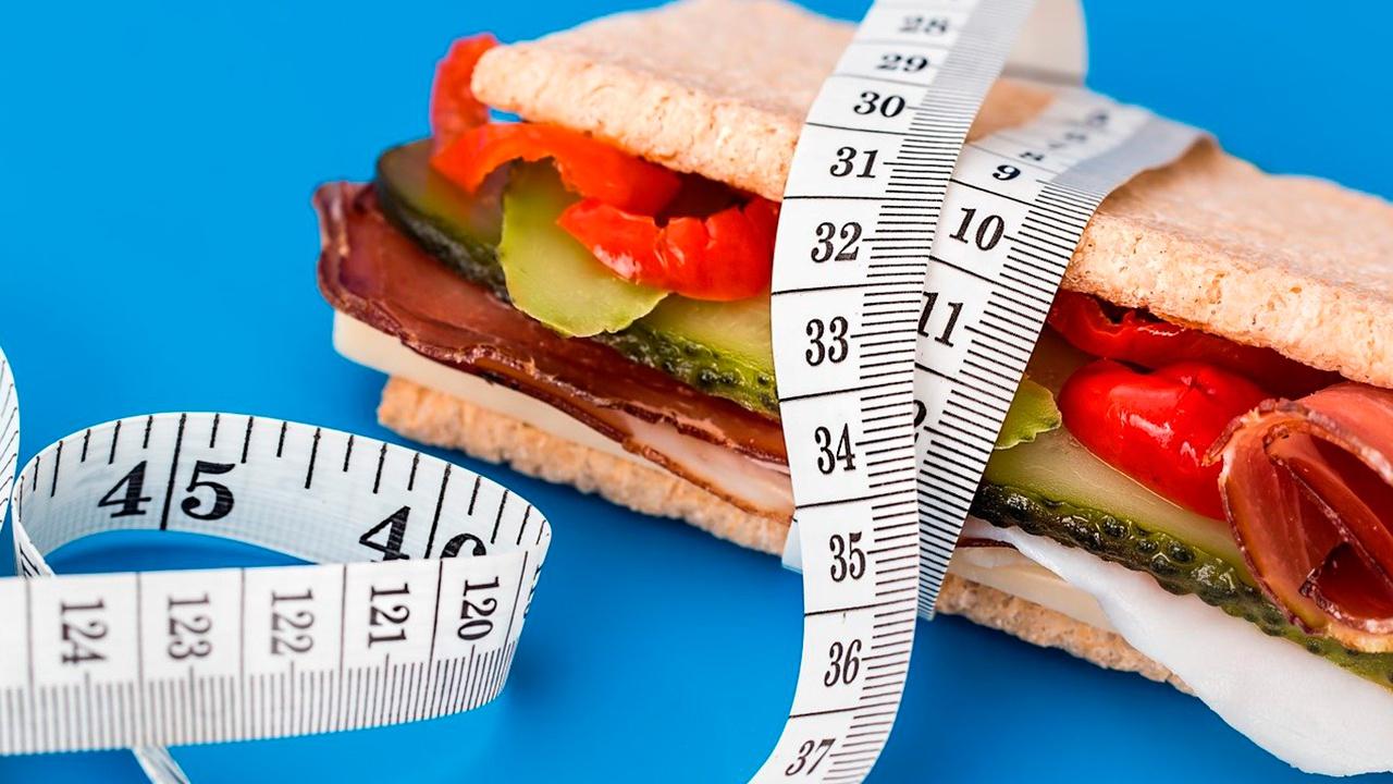 Онищенко назвал шаманством новые «рецепты» для похудения