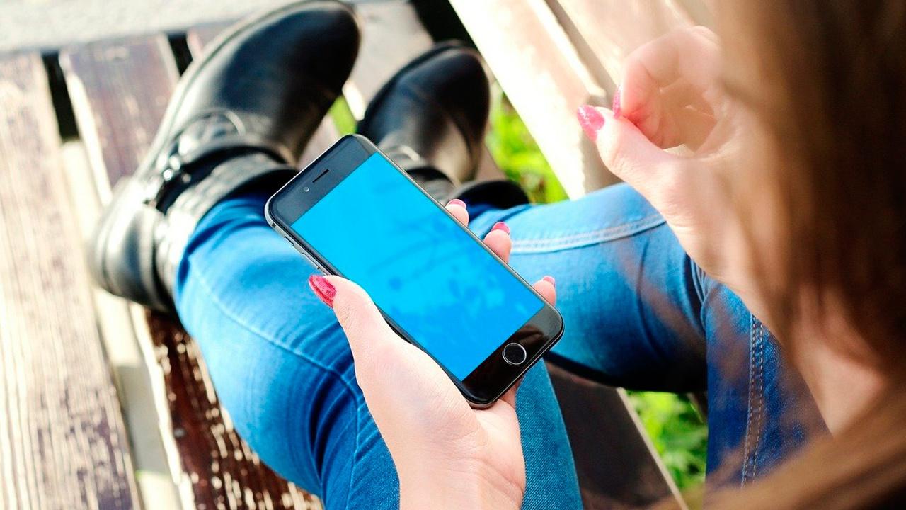 Эксперт рассказал, как продлить срок жизни смартфона до 30 лет
