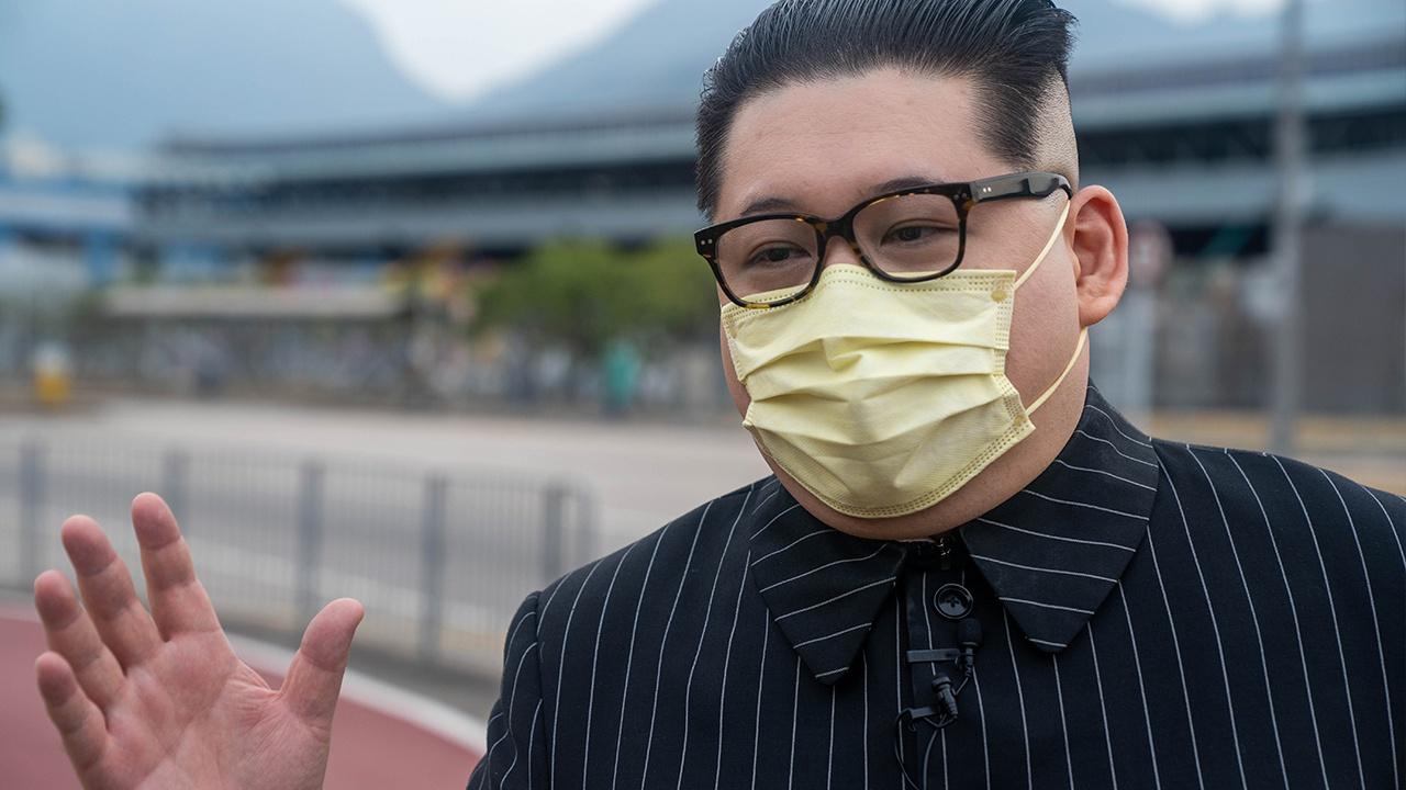 В КНДР подтвердили восстановление прямой связи с Южной Кореей