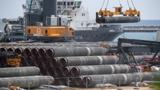 В МИД Польши признались в создании препятствий «Северному потоку - 2»