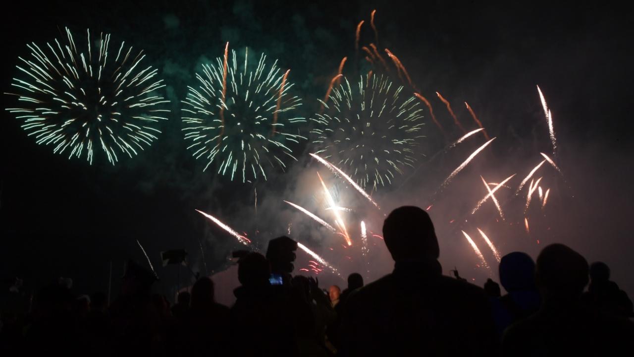 В России предложили ввести новый праздник